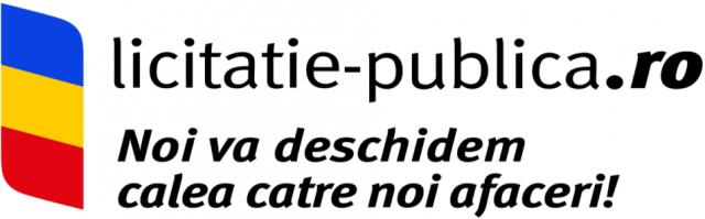 Licitatie-Publica.ro